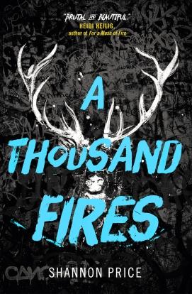 A Thousand Fires hc mec.indd